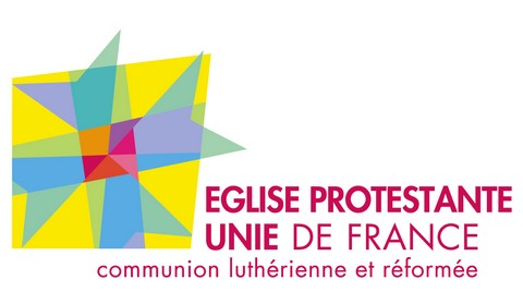 ASSOCIATION CULTURELLE DE L'EGLISE PROTESTANTE UNIE